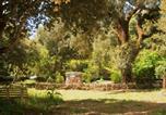 Location vacances Bitti - Casa Solotti-2