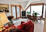Location vacances Tahoe Vista - North Lake Condo 7220-4-1