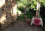Location vacances Chambéry - Meublés Les Charmettes-4