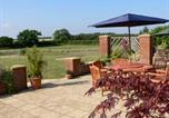 Location vacances Luton - The Old Stables Guest House-2