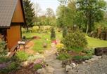 Location vacances Krosno - Na Morawie-3