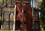 Location vacances Santa Teresita - Elements Apart-1
