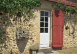 Location vacances Monpazier - La Folie-4
