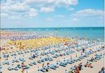 Location vacances Riccione - Appartamenti Petrarca-3