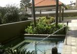 Location vacances Shah Alam - Guest House At Acappella-3