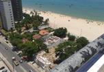 Location vacances Recife - Boa Viagem Flats-2