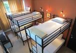 Hôtel Vietnam - Tigon Hostel-1
