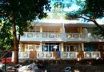 Location vacances Dumaguete City - Toundra Beach-1