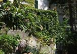 Location vacances Praiano - Villa Michelina-4