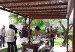 Location vacances Acquaviva Picena - Rosadipepe-3