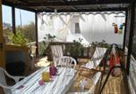 Location vacances Loulé - Casa Dina-4