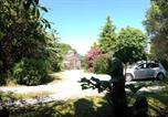 Location vacances Treverbyn - The Bothy-1