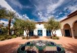 Location vacances La Quinta - One Bedroom Villa (#Lv100)-3