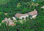 Location vacances Loro Ciuffenna - Poggitrilo-3