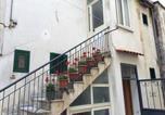 Location vacances Castellammare di Stabia - Il Vicoletto-2