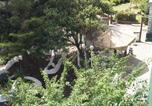 Location vacances Valsequillo de Gran Canaria - Chalet Campo Mar-3