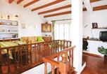 Location vacances Na Macaret - Miguels-4