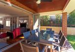 Location vacances Ascot - Perth Executive Home-2