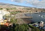 Location vacances Guía de Isora - Casitas Angi-2