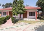 Villages vacances Gurgaon - Treehouse Raj Mahal Resort-1
