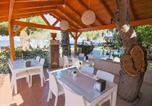 Location vacances Yalıkavak - Şaylı Otel-1