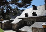 Location vacances Tredòs - Pleta Baqueira-3
