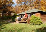 Villages vacances Bracebridge - Buttermilk Falls Resort-1