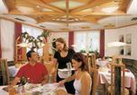 Location vacances Vipiteno - Hotel Residence Lorenz-4