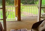 Location vacances Yallingup - Erravilla Country Estate Spa Suite Accommodation-1