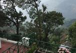 Location vacances Dehradun - Kamal Cottages-1