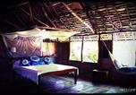 Location vacances Lamu - Mikes Camp, Kiwayu Island-3