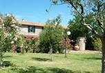 Location vacances Orbetello - Agriturismo Santa Maria-1