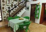 Location vacances Arrieta - Casa en Arrieta-4