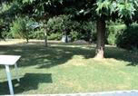 Location vacances L'Aiguillon-sur-Mer - Rental Villa En Secteur Calme-2