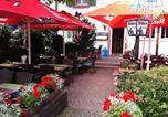 Location vacances Rheinfelden - Gasthaus Schwarzer Adler-2