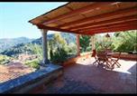Location vacances Valldemossa - Villa Valldemossa Conxa-2
