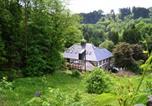 Location vacances Montjoie - Villa Rur und Natur-2