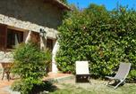 Location vacances Ucciani - Les Gites de Tasso-2