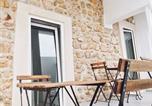 Location vacances Condeixa-a-Nova - My Flat Coimbra Apartments-1