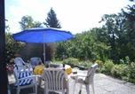 Location vacances Malente - Ferienwohnung Neddermeier-2