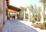 Location vacances Ses Salines - Can Es Trenc-1