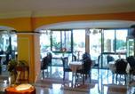 Hôtel Giugliano in Campania - Hotel Happy Days-2