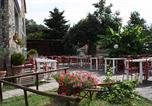 Location vacances Chiusdino - La Palazzina-4