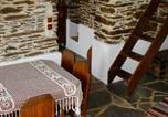 Location vacances Andros - Villa Kochili-1