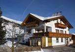 Location vacances Fiss - Haus Irmgard-1