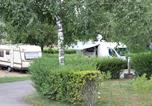 Camping Saint-Symphorien-de-Thénières - Camping de St Gervais-3