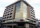 Hôtel Cagayan de Oro - Maxandrea Hotel-2