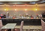 Hôtel Searcy - La Quinta Inn & Suites Searcy-2