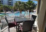 Location vacances Fort Walton Beach - Waterscape A210 - 825257 Apartment-1
