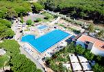 Camping avec WIFI Port-Vendres - Camping Cypsela Resort-1
